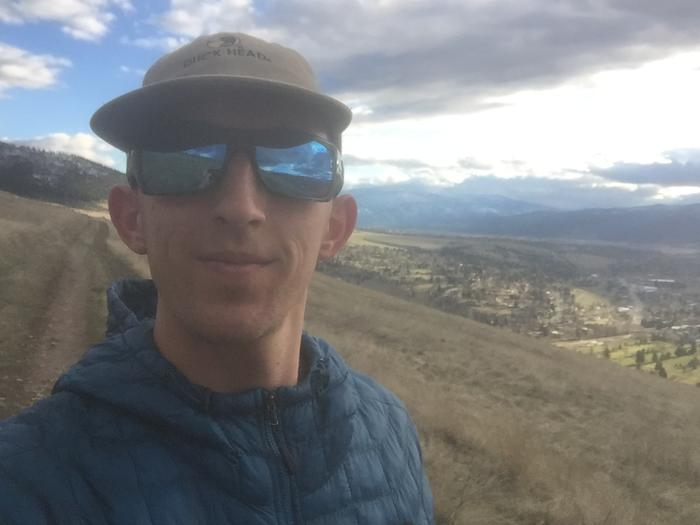 [Thumbnail for 46A98038-A7B7-4153-857C-A71B5FD4885F.jpeg]
