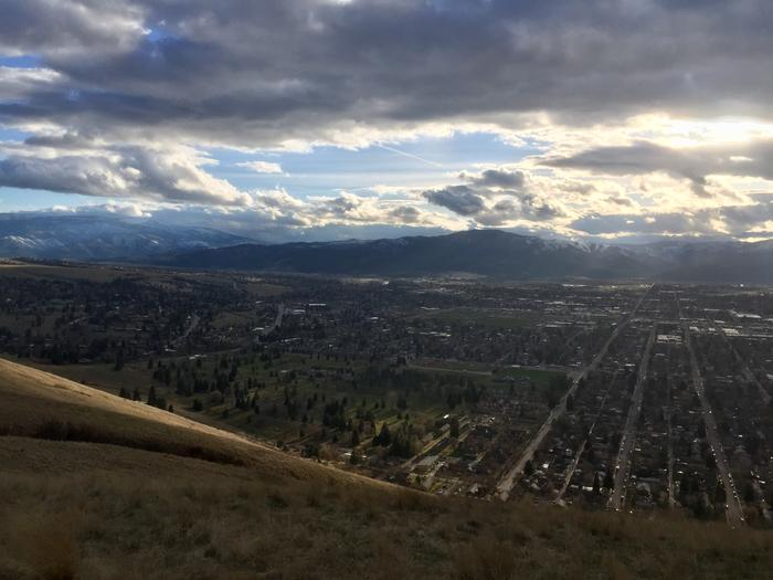 [Thumbnail for 99991185-B476-4B78-98C7-C4361A57A2DB.jpeg]