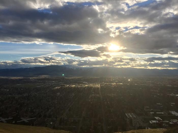 [Thumbnail for 4DE29549-69B5-4530-AB9B-74E208633E12.jpeg]