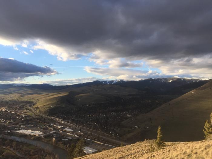 [Thumbnail for 04D87A99-5BA2-46FC-A3BB-6E50FCA2732E.jpeg]