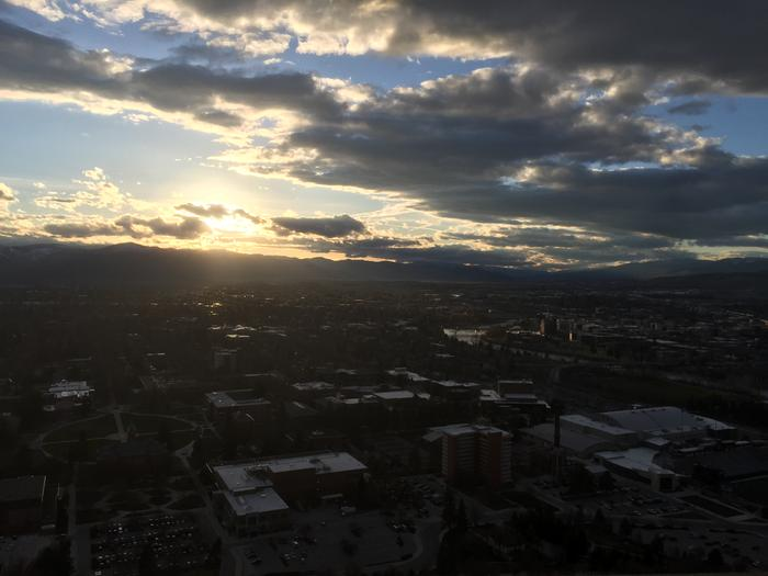 [Thumbnail for E4499844-CD0C-4316-969C-3E02FDAD1B57.jpeg]