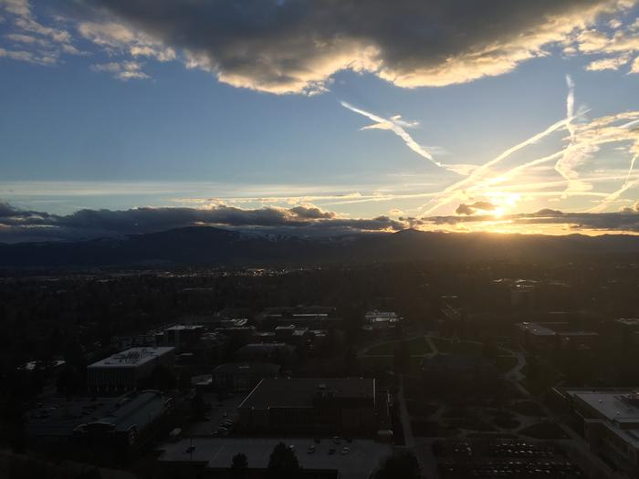 [Thumbnail for 223EEE92-E37E-40EC-AC8A-6CD33E79CEDD.jpeg]