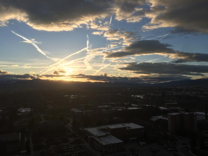 [Thumbnail for 167F6D45-62BD-4CEE-8683-F6890B1F399D.jpeg]
