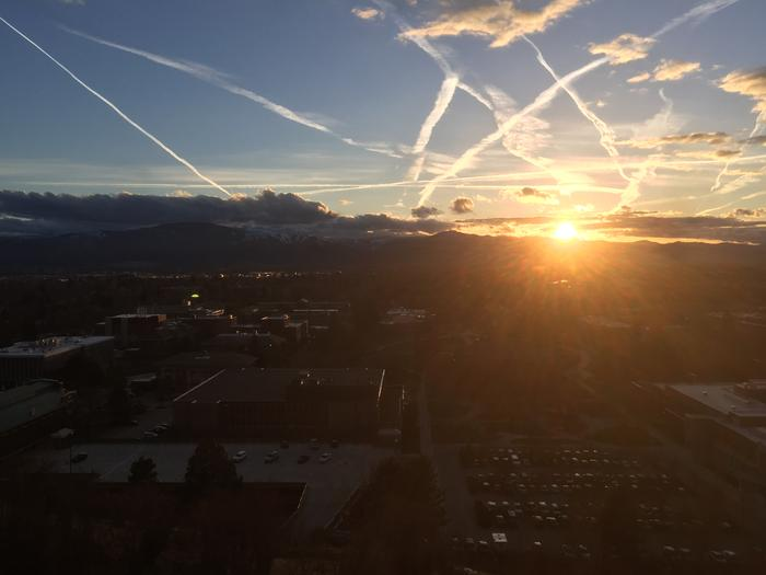 [Thumbnail for 4B627A83-66CC-45BE-A2D3-87E6838838A0.jpeg]