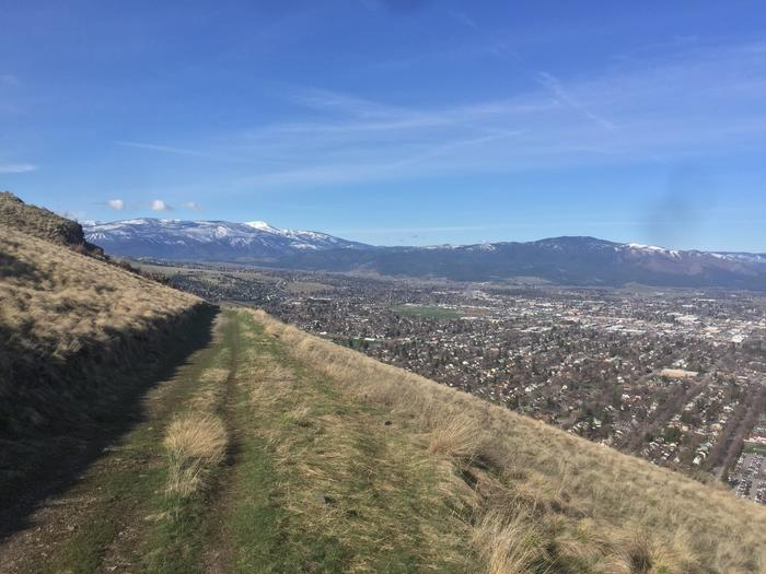 [Thumbnail for ECAA065B-169A-42D5-8FFF-BE4C017B6CD8.jpeg]