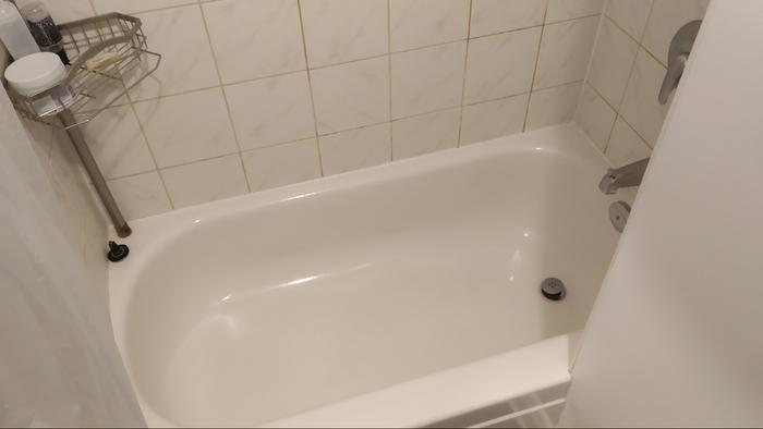 [Thumbnail for bathtub-after.jpg]