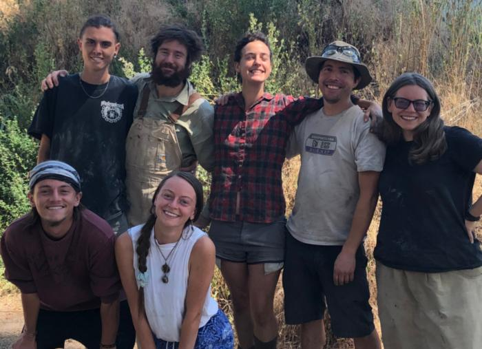 [Thumbnail for permaculture-bootcamp-peeps.jpeg]