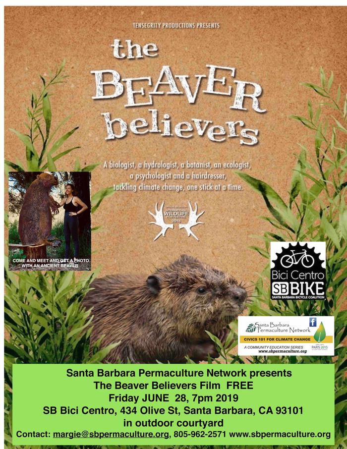[Thumbnail for The-Beaver-Believers-movie-2-free-2up.jpg]