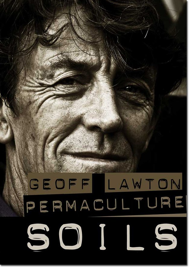 [Thumbnail for Permaculture_Soils-Geoff_Lawton_dvd_cover-1.jpg]