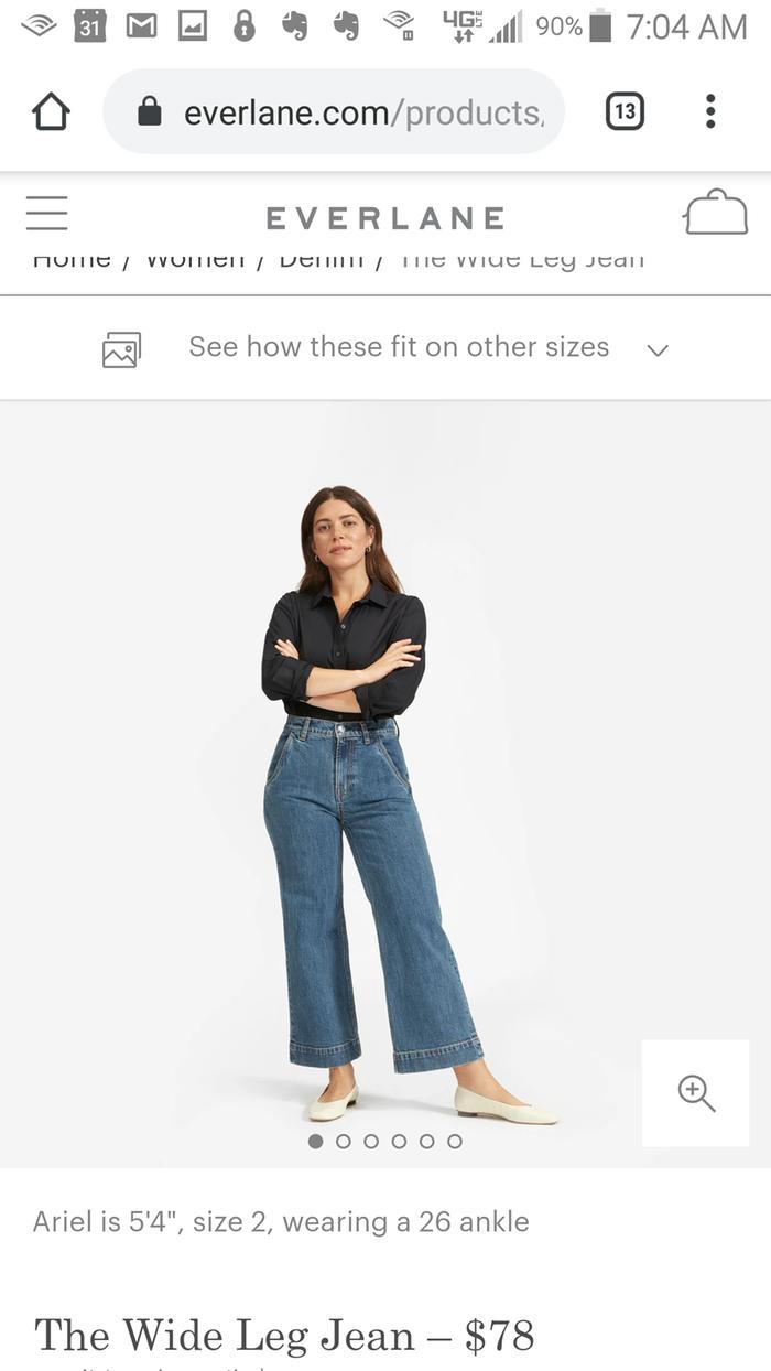 [Thumbnail for Everlane-womens-wideleg-jeans.png]