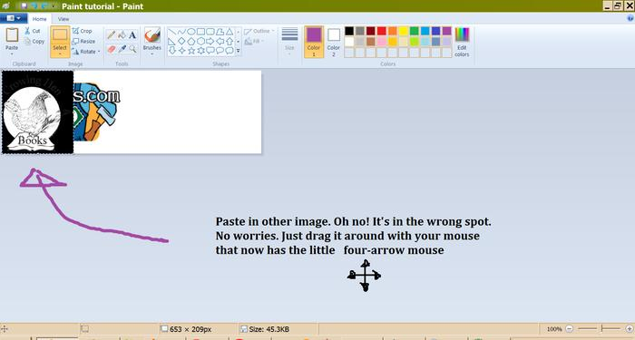 [Thumbnail for Cropping-in-Paint-step-4-tutorial.png]