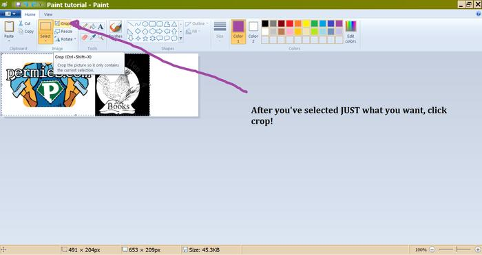 [Thumbnail for Cropping-in-Paint-step-6-tutorial.png]