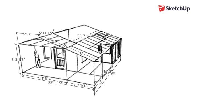 [Thumbnail for Cottage-Addition-Porch-and-Sun-Room.png]
