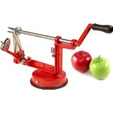 [Thumbnail for apple-peeler.jpg]