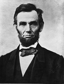 [Thumbnail for 225px-Abraham_Lincoln_head_on_shoulders_photo_portrait.jpg]