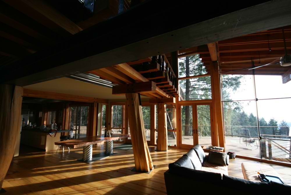 Anyone have experience with Roundwood or whole tree timber framing on construction house designs, timber frame cottage, timber frame home, timber frame kitchen, timber frame ideas, timber frame landscaping, timber frame additions, timber frame interior design, timber frame lighting, timber frame ceiling, roof house designs, timber frame books, timber frame bathroom, landscaping house designs, timber frame construction, timber home designs, timber frame bedroom, post frame house designs, timber frame furniture, timber frame living room,