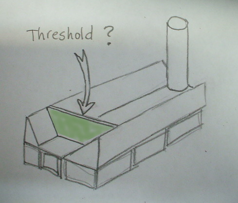 [Thumbnail for threshold.JPG]
