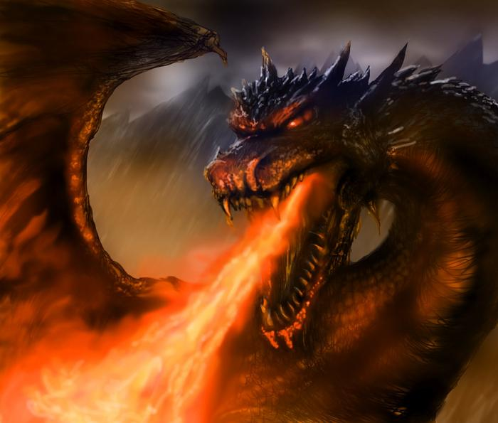 [Thumbnail for 5a916-dragon_of_flames_by_elegantartist21-d4pya6u.jpg]