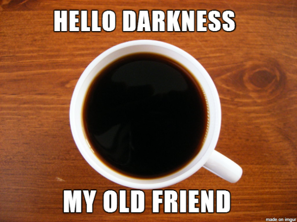 [Thumbnail for Funny-Coffee-Meme-27.png]
