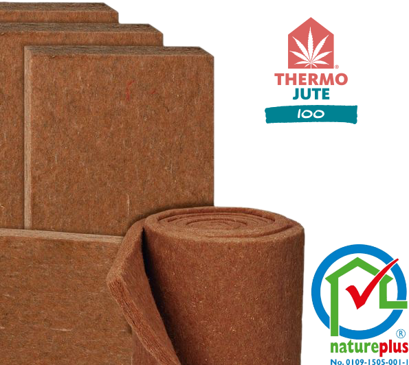 [Thumbnail for product-jute-100.png]