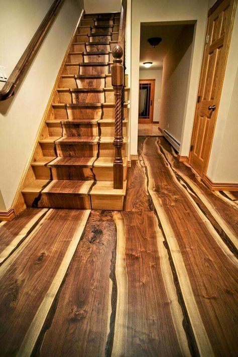[Thumbnail for d270133b07c79a2edc67961cfe294246-wood-stairs-wood-grain.jpg]