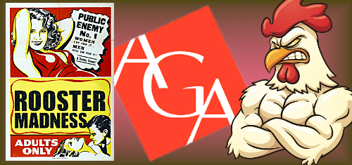 [Thumbnail for american-gaming-association-rooster-madness.jpg]