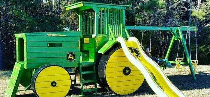 [Thumbnail for john-deere.jpg]