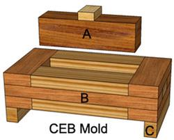 [Thumbnail for CEB Mold with Rails_250.jpg]