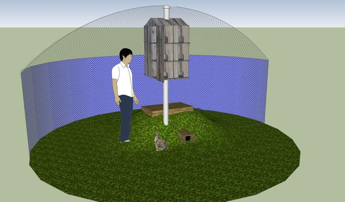 [Thumbnail for Rabbit pigeon paddock idea.jpg]