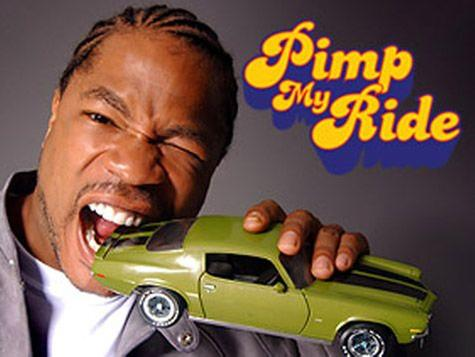 [Thumbnail for 3674-xzibit-pimp-my-ride.jpg]