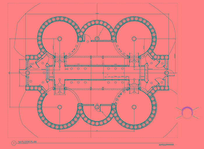 [Thumbnail for CAD-floor-plan.png]