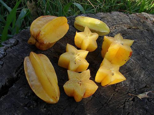 [Thumbnail for Carambola-(Star-Fruit).jpg]