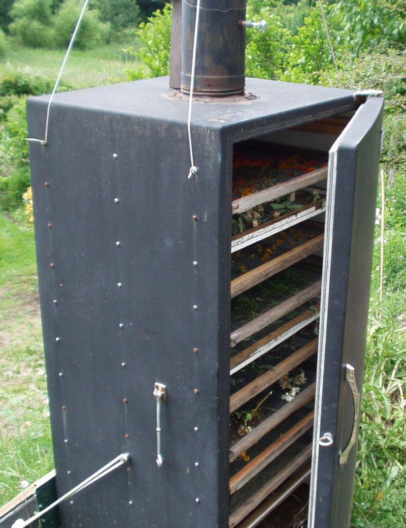 solar food dryer on pinterest food dehydrator solar and. Black Bedroom Furniture Sets. Home Design Ideas