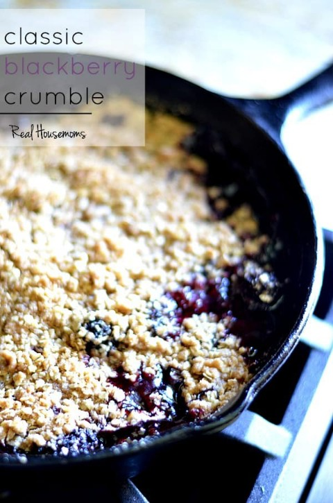 [Thumbnail for Classic-Blackberry-Crumble_Real-Housemoms-480x725.jpg]