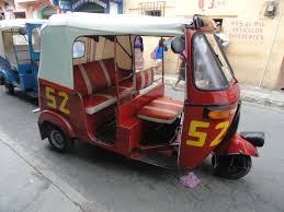 [Thumbnail for tuktuk.jpg]