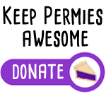 donate to permies.com and get pie