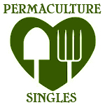 permaculture singles