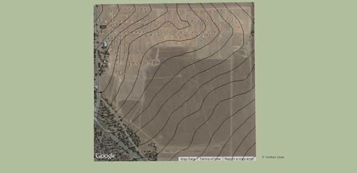 [Thumbnail for HFH-Contour-Line-Map.jpg]