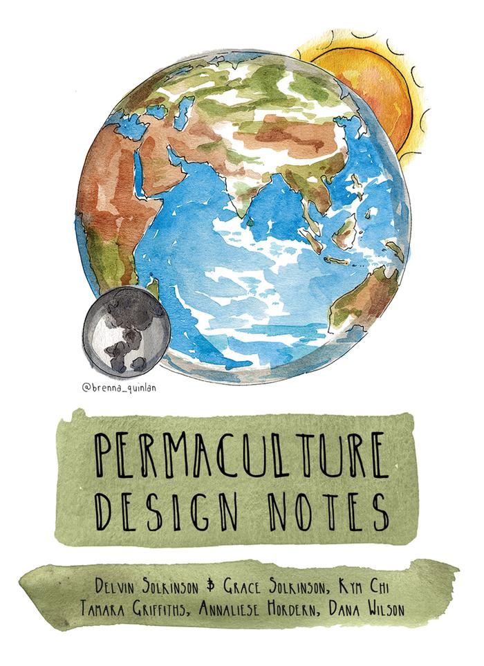 [Thumbnail for 1-Permaculture-Design-Notes-Cover-2021.jpg]