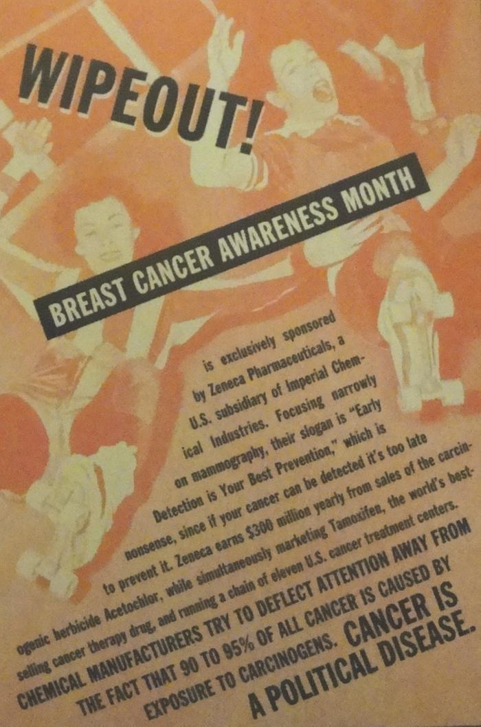 [Thumbnail for breast_cancer.jpg]