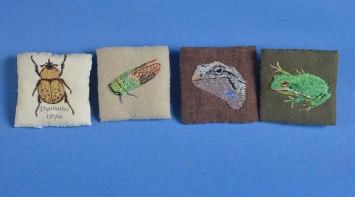 [Thumbnail for magnets-embroidery.jpg]