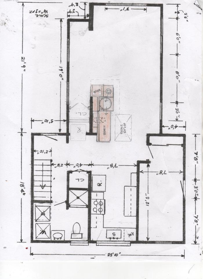 [Thumbnail for 11-25-12-Woodacre-Rocket-Stove-in-house-Plan.jpg]