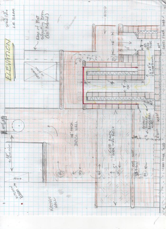 [Thumbnail for 11-25-12-Woodacre-Rocket-Stove-ELEVATION.jpg]