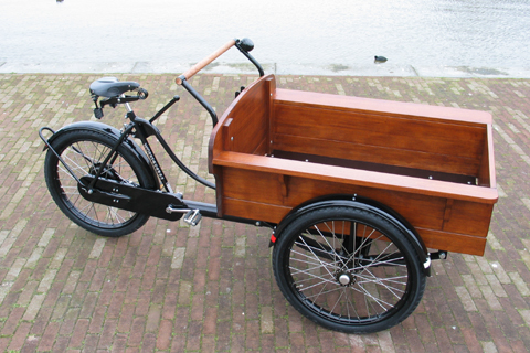 [Thumbnail for Workcycles-bakfiets-medium.jpg]