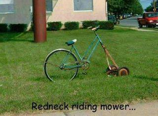 [Thumbnail for redneck mower.jpg]