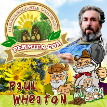 [Thumbnail for permaculture-podcast.png]