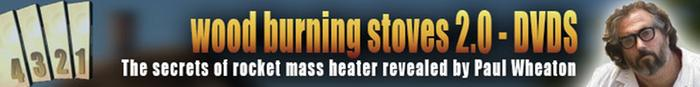 [Thumbnail for wood-burning-stoves-3.jpg]