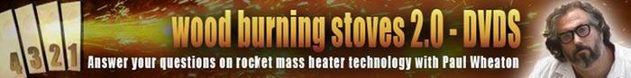 [Thumbnail for wood-burning-stoves-10.jpg]