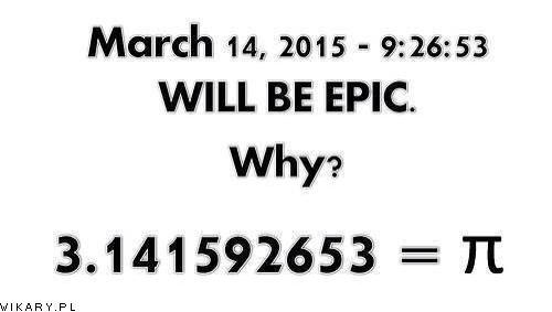[Thumbnail for pi-day-2015.jpg]
