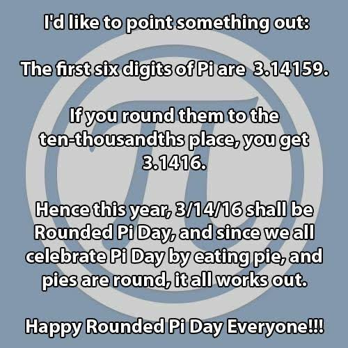 [Thumbnail for happy-rounded-pi-day.jpg]
